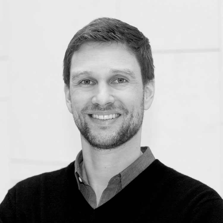 Matthias_Zeh_Expertpool