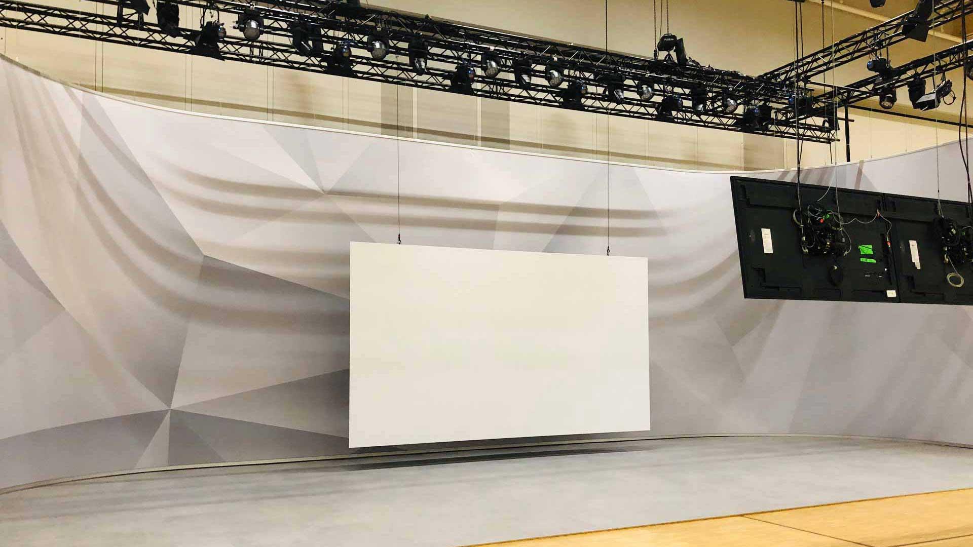 Better_Now_Studio_Ingolstadt_stage_05