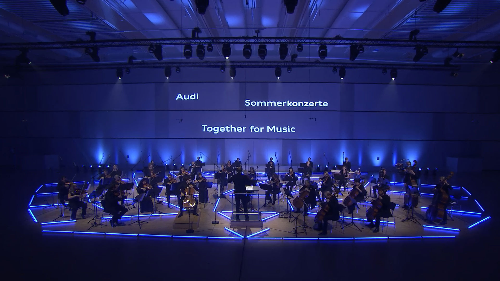 Konzert_Ingolstadt