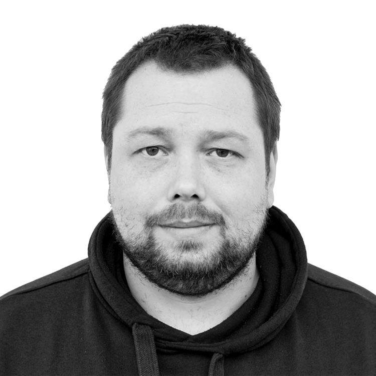 Markus-Kalwinsky_expertpool