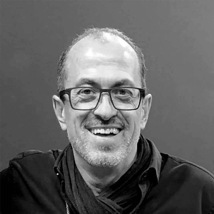 Rainer-Ketterer_expertpool