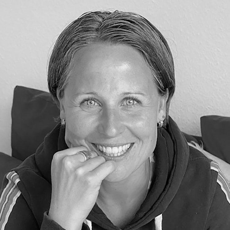 Tanja_Steinbruecker_expertpool
