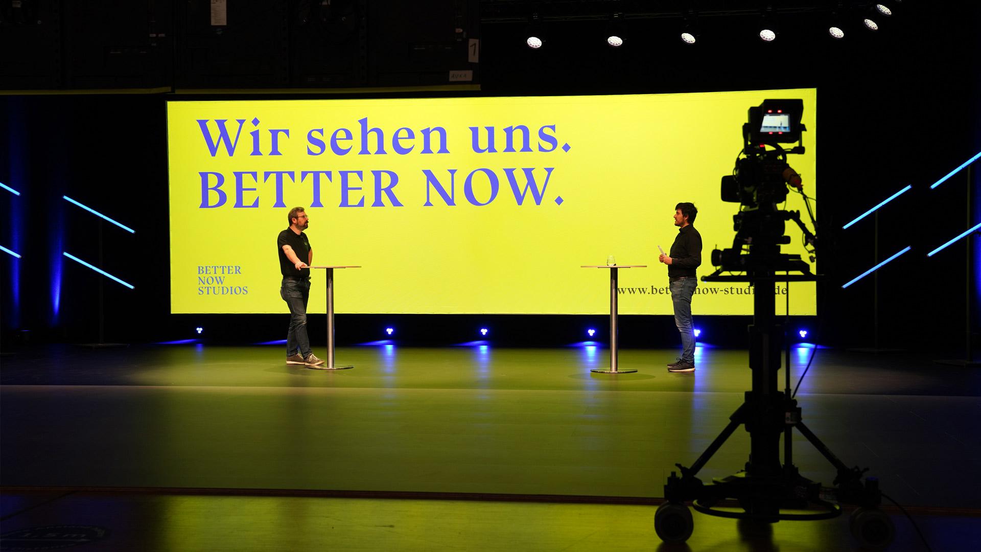 Better_Now_Studio_Ingolstadt_Event_01