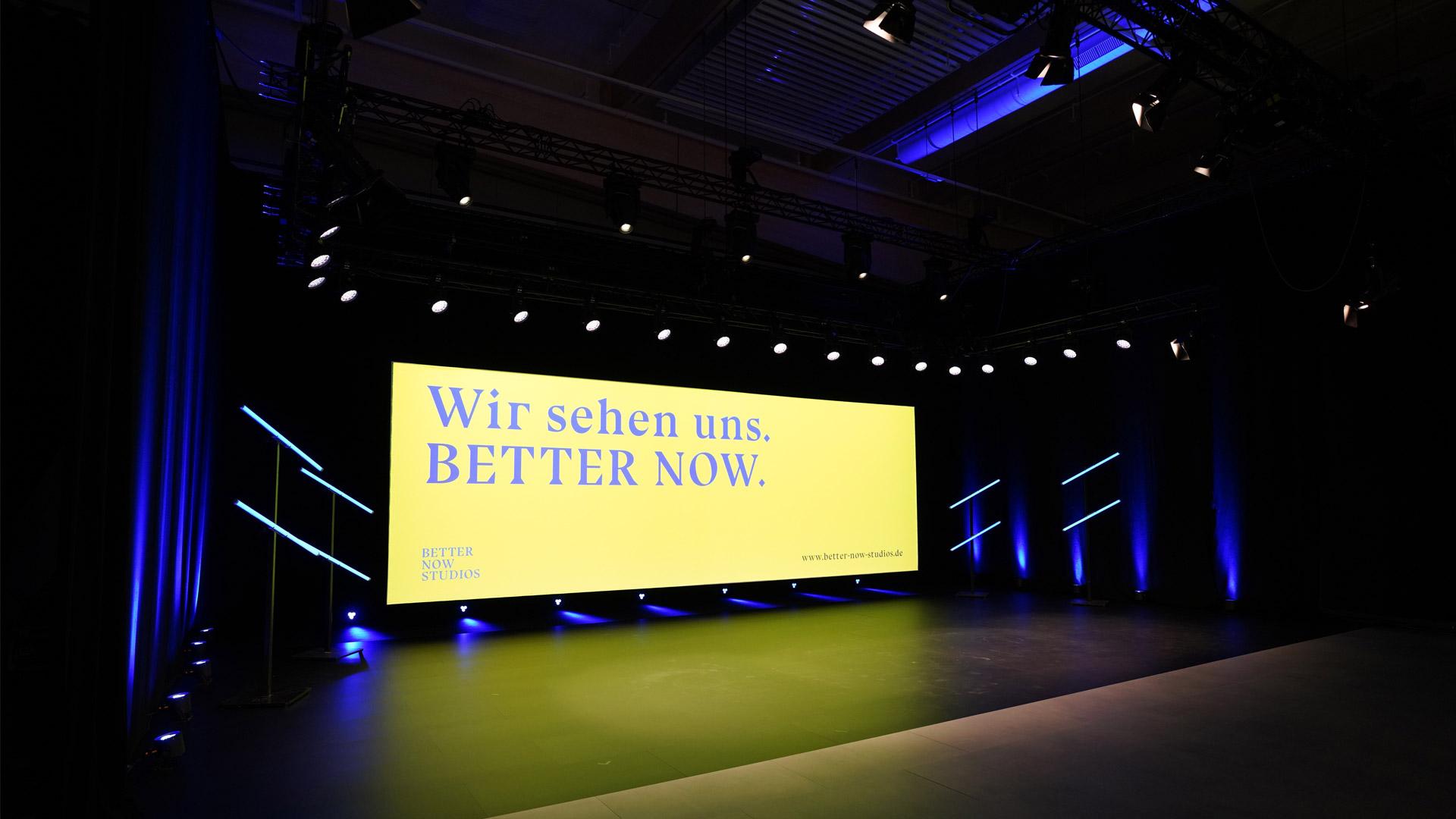 Better_Now_Studio_Ingolstadt_stage_03