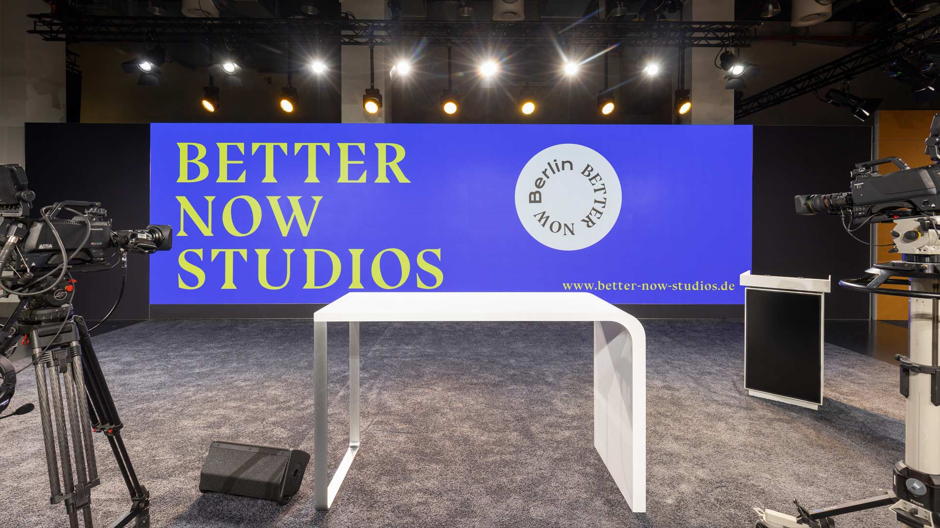 Better_Now_Studios_Berlin_04