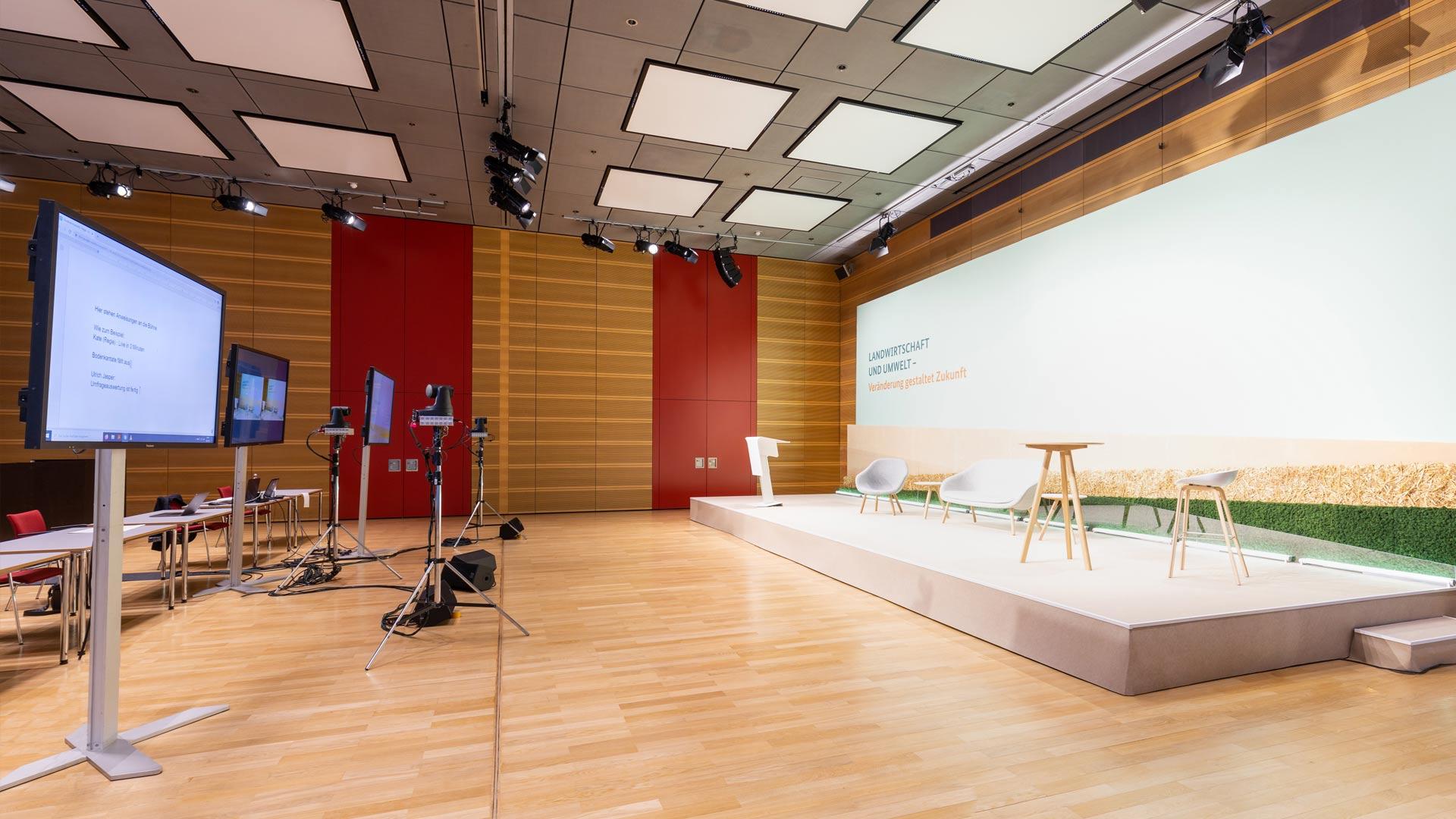 Better_Now_Studio_Berlin_Mitte_01